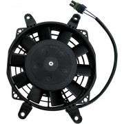 COOLING FAN OEM REPLACMNT | Fabrikantcode: Z4502 | Fabrikant: MOOSE UTILITY DIVISION | Cataloguscode: 1901-0341