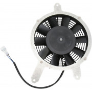 COOLING FAN HI-PERFORMNCE | Fabrikantcode: Z5105 | Fabrikant: MOOSE UTILITY DIVISION | Cataloguscode: 1901-0351