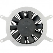 COOLING FAN HI-PERFORMNCE | Fabrikantcode: Z4020 | Fabrikant: MOOSE UTILITY DIVISION | Cataloguscode: 1901-0413