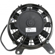 COOLING FAN HI-PERFORMNCE | Fabrikantcode: Z2005 | Fabrikant: MOOSE UTILITY DIVISION | Cataloguscode: 1901-0539