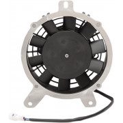 COOLING FAN HI-PERFORMNCE| Artikelnr:19010598| Fabrikant:MOOSE UTILITY DIVISION