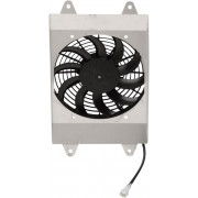 COOLING FAN HI-PERFORMNCE| Artikelnr:19010599| Fabrikant:MOOSE UTILITY DIVISION