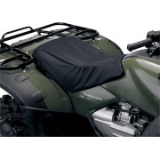 SEAT COVER GRIZZ 700 BLK | Fabrikantcode: SCYG700-11 | Fabrikant: MOOSE UTILITY DIVISION | Cataloguscode: 0821-0719