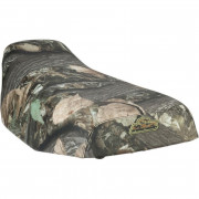 MOOSE UTILITY DIVISION | SEAT COVER YAM MSE CAMO | Artikelcode: YFM55009-AUT | Cataloguscode: 0821-2634