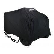 COVER ATV TRAILERABLE L | Fabrikantcode: EX000615 | Fabrikant: MOOSE UTILITY DIVISION | Cataloguscode: 4002-0055