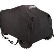 COVER ATV TRAILERABLE XL | Fabrikantcode: EX000616 | Fabrikant: MOOSE UTILITY DIVISION | Cataloguscode: 4002-0056