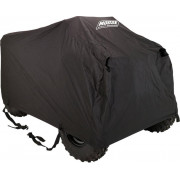 COVER ATV TRAILERABLE XXL | Fabrikantcode:EX000617 | Fabrikant:MOOSE UTILITY DIVISION | Cataloguscode:4002-0057