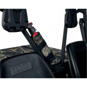 FIRE EXT COVER UTV BLK | Fabrikantcode:FXC-11 | Fabrikant:MOOSE UTILITY DIVISION | Cataloguscode:4050-0025