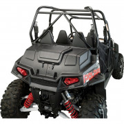 BED CARGO COVER RZR | Fabrikantcode: VPRE-RZR0301BK | Fabrikant: MOOSE UTILITY DIVISION | Cataloguscode: 0521-0993
