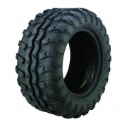 TIRE MUD 8-BALL 26X11R14 8PLY | Fabrikantcode: 0319-0233 | Fabrikant: MOOSE UTILITY DIVISION | Cataloguscode: 0319-0233