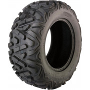 TIRE SWITCHBACK 25X8-12 6PLY| Artikelnr:03200841| Fabrikant:MOOSE UTILITY DIVISION