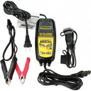 CHARGER EU OPTIMATE3 MUD | Fabrikantcode:TM442 | Fabrikant:MOOSE UTILITY DIVISION | Cataloguscode:3807-0271
