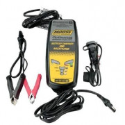CHARGER EU OPTIMATE6 MUD | Fabrikantcode:TM184 | Fabrikant:MOOSE UTILITY DIVISION | Cataloguscode:3807-0272
