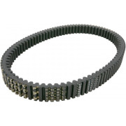 BELT DRIVE EXT TORQUE | Fabrikantcode:XTX2255 | Fabrikant:MOOSE UTILITY DIVISION | Cataloguscode:1142-0446