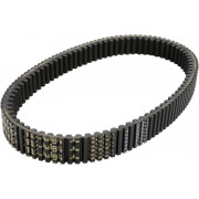 BELT DRIVE MSE EXT TORQUE | Fabrikantcode:XTX2238 | Fabrikant:MOOSE UTILITY DIVISION | Cataloguscode:1142-0485