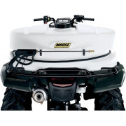 SPRAYER 25 G 2.1 GPM MSE | Fabrikantcode: LG-28-SS-MOOSE | Fabrikant: MOOSE UTILITY DIVISION | Cataloguscode: 4503-0048