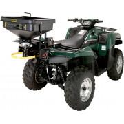 SPREADER ATV MOOSE | Fabrikantcode:ATV-DMS-12V | Fabrikant:MOOSE UTILITY DIVISION | Cataloguscode:4503-0057