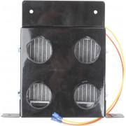 CAB HEATER UTV PIONEER | Fabrikantcode: Z4905 | Fabrikant: MOOSE UTILITY DIVISION | Cataloguscode: 4510-0750