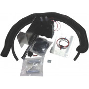 MOOSE UTILITY DIVISION | CAB HEATER KAW TERYX4 | Artikelcode: Z4550 | Cataloguscode: 4510-1085