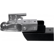 HITCH CONVERSION MSE TRLR | Fabrikantcode: HK178 | Fabrikant: MOOSE UTILITY DIVISION | Cataloguscode: 4504-0036