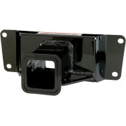 """RECEIVER HITCH 2"""" RZR 