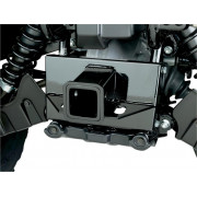 """RECEIVER HITCH 2"""" KINGQD 