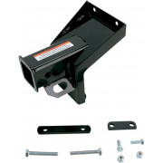 """RECEIVER HITCH 2"""" RNCHR 