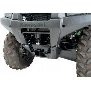 RECEIVER HITCH FRT KAW | Fabrikantcode: 1054M | Fabrikant: MOOSE UTILITY DIVISION | Cataloguscode: 4504-0092