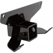 RECEIVER HITCH FRT RNGR | Fabrikantcode: 1065M | Fabrikant: MOOSE UTILITY DIVISION | Cataloguscode: 4504-0097