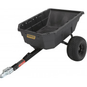 UTILITY TRAILER POLY MSE | Fabrikantcode:4048PS-ATV | Fabrikant:MOOSE UTILITY DIVISION | Cataloguscode:4504-0099