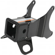 RECEIVER HITCH 2 CANAM | Fabrikantcode: 1177 | Fabrikant: MOOSE UTILITY DIVISION | Cataloguscode: 4504-0114