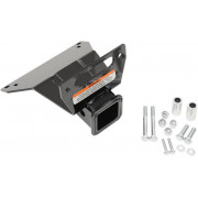 RECEIVER HITCH FRT CANAM| Artikelnr:45040117| Fabrikant:MOOSE UTILITY DIVISION