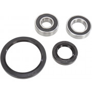 AXLE KIT COMPLETE HON | Fabrikantcode: 32003 | Fabrikant: MOOSE UTILITY DIVISION | Cataloguscode: 0214-0611