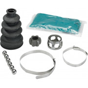 REBUILD KIT CV JOINT AC | Fabrikantcode:ARC603 | Fabrikant:MOOSE UTILITY DIVISION | Cataloguscode:0213-0325