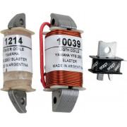 STATOR MUD YAM HI OUT BLA | Fabrikantcode: M22-990H | Fabrikant: MOOSE UTILITY DIVISION | Cataloguscode: 2112-0523