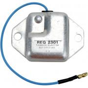 REG/REC MUD YAMAHA | Fabrikantcode: M10-443 | Fabrikant: MOOSE UTILITY DIVISION | Cataloguscode: 2112-0545