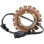 STATOR MUD CANAM | Fabrikantcode:M-21-060 | Fabrikant:MOOSE UTILITY DIVISION | Cataloguscode:2112-1008