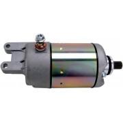 STARTER MUD HONDA | Fabrikantcode:M61-111 | Fabrikant:MOOSE UTILITY DIVISION | Cataloguscode:2110-0328