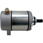 STARTER MUD HONDA | Fabrikantcode: M61-113 | Fabrikant: MOOSE UTILITY DIVISION | Cataloguscode: 2110-0330
