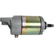 STARTER MUD HONDA | Fabrikantcode:M61-193 | Fabrikant:MOOSE UTILITY DIVISION | Cataloguscode:2110-0333