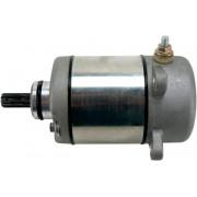 STARTER MUD HONDA | Fabrikantcode:M61-194 | Fabrikant:MOOSE UTILITY DIVISION | Cataloguscode:2110-0334