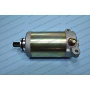 STARTER MUD KAWASAKI | Fabrikantcode:M61-203 | Fabrikant:MOOSE UTILITY DIVISION | Cataloguscode:2110-0338