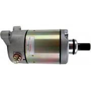 STARTER MUD POLARIS   Fabrikantcode: M61-505   Fabrikant: MOOSE UTILITY DIVISION   Cataloguscode: 2110-0355