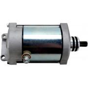 STARTER MUD POLARIS   Fabrikantcode: M61-506   Fabrikant: MOOSE UTILITY DIVISION   Cataloguscode: 2110-0356