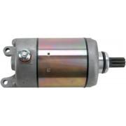 STARTER MUD POLARIS   Fabrikantcode: M61-507   Fabrikant: MOOSE UTILITY DIVISION   Cataloguscode: 2110-0357