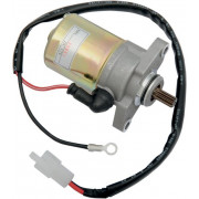 STARTER MUD CAN AM | Fabrikantcode: M61-606 | Fabrikant: MOOSE UTILITY DIVISION | Cataloguscode: 2110-0390