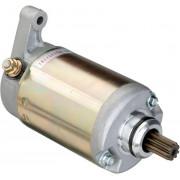 STARTER MUD KYMCO MXU300 | Fabrikantcode:M61-603