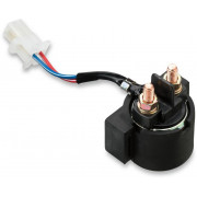 SOLENOID SWITCH MSE KTM | Fabrikantcode: M-65-602 | Fabrikant: MOOSE UTILITY DIVISION | Cataloguscode: 2110-0510