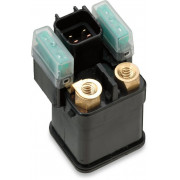 SOLENOID SWITCH MSE KTM | Fabrikantcode: M-65-603 | Fabrikant: MOOSE UTILITY DIVISION | Cataloguscode: 2110-0511