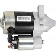 STARTER MUD POLARIS   Fabrikantcode: M-61-520   Fabrikant: MOOSE UTILITY DIVISION   Cataloguscode: 2110-0544